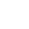 Icona_altri-servizi